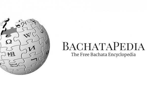 Bachata Dance Wiki (1)