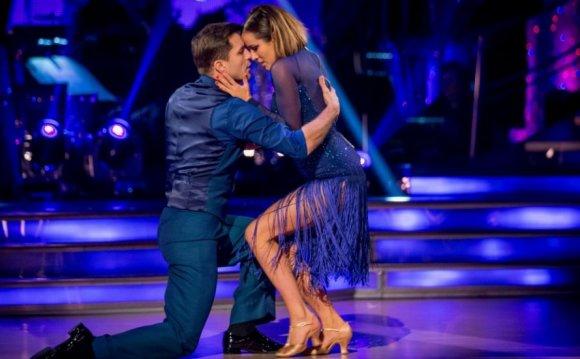 The best Argentine Tango