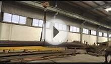 Anchor Bolt Manufacturing Process by Richa Industries