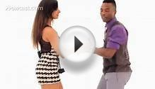 How to Fuse Salsa Moves into Bachata | Bachata Dance