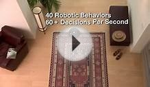 iRobot Roomba Vacuum Revolutionizes Cleaning - PetSmart