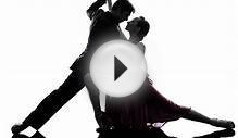 Latin American Ballroom Dance Classes in Mumbai | Step Up
