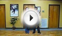 Learn How to Dance Bachata Dominican Style: Basic Step