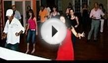 Learn How To Dance Salsa & Bachata With Salsaknox Dance