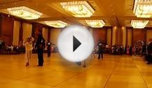 Seattle Star Ball 2015 - Rumba #2