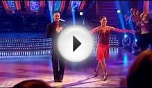 Strictly Come Dancing: 8 of the best Argentine Tango
